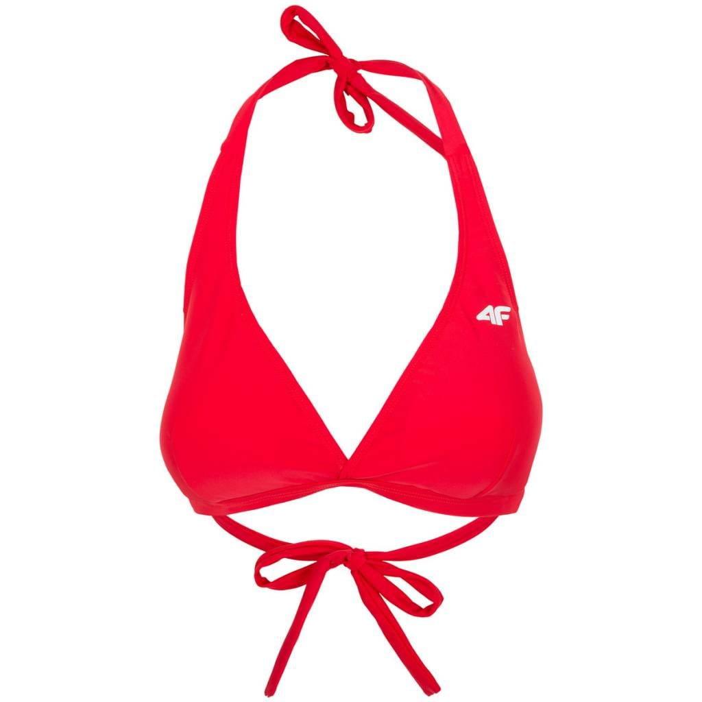 Plavky 4F Women's swimsuit KOS003A