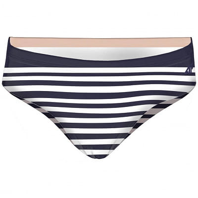 Plavky 4F Women's swimsuit KOS003B