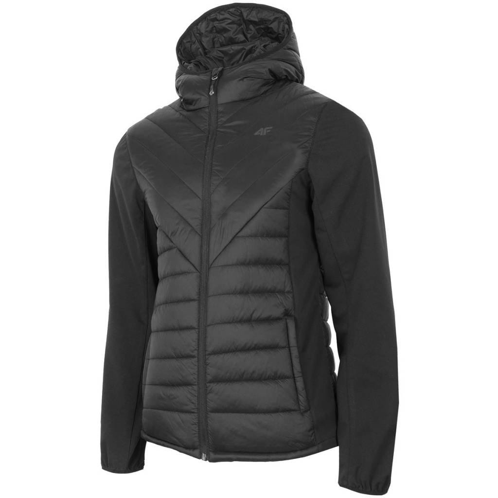 Bundy 4F Men's jacket KUM002