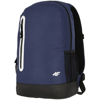 Tašky a batohy 4F Unisex backpack PCU004