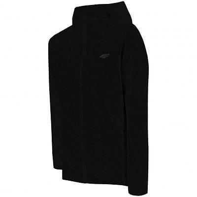 Mikiny 4F Women's fleece PLD003