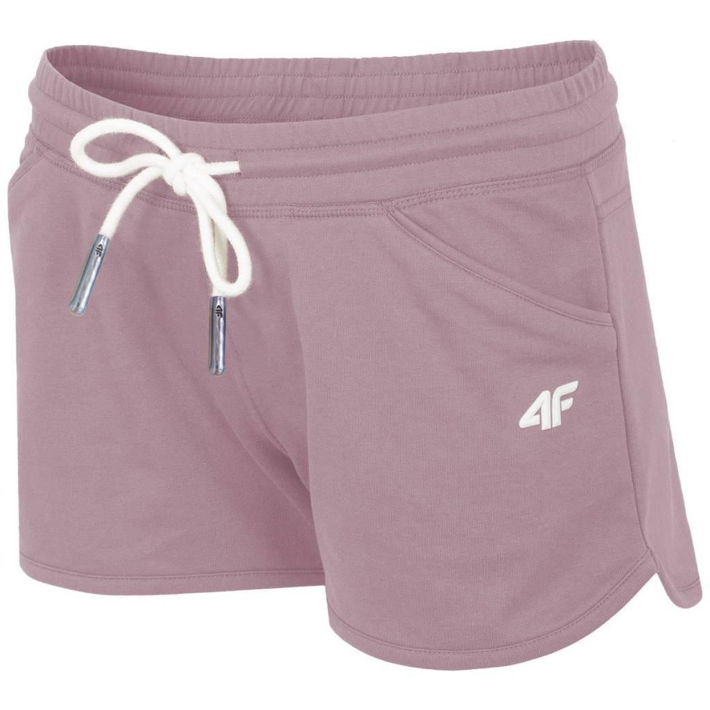 Kraťasy 4F Women's shorts SKDD001