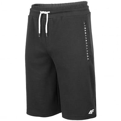 Kraťasy 4F Men's shorts SKMD004