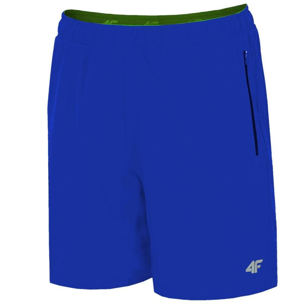 Kraťasy 4F Men's functional shorts SKMF006
