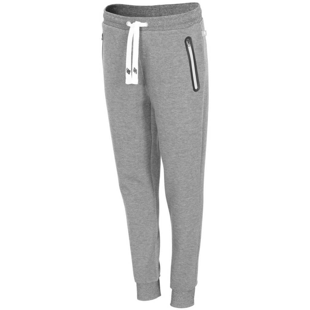 Kalhoty 4F Women's trousers SPDD002