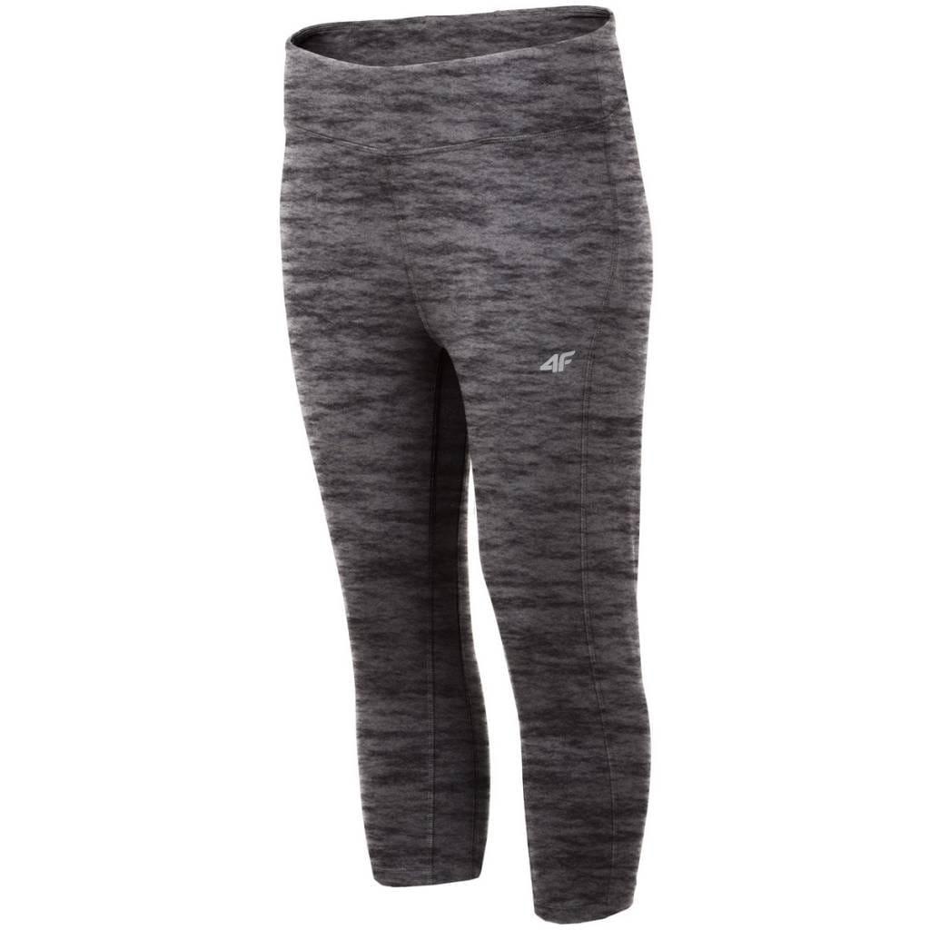 Kalhoty 4F Women's functional trousers SPDF001