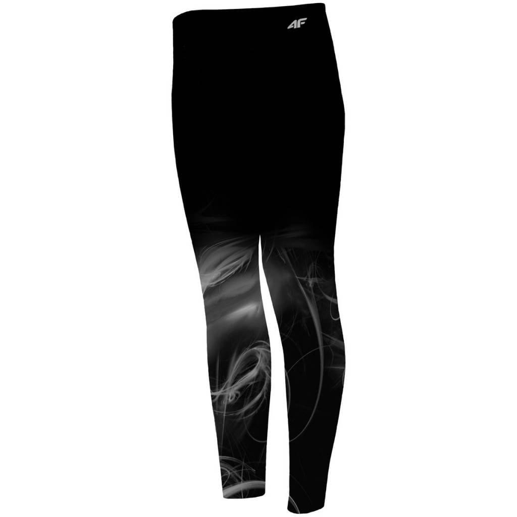 Kalhoty 4F Women's functional trousers SPDF003
