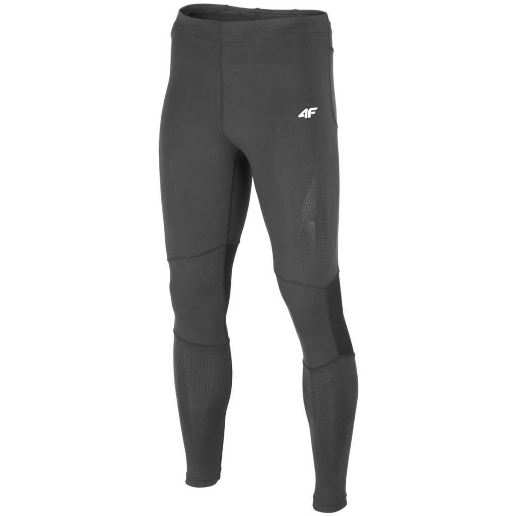 Kalhoty 4F Men's functional trousers SPMF001