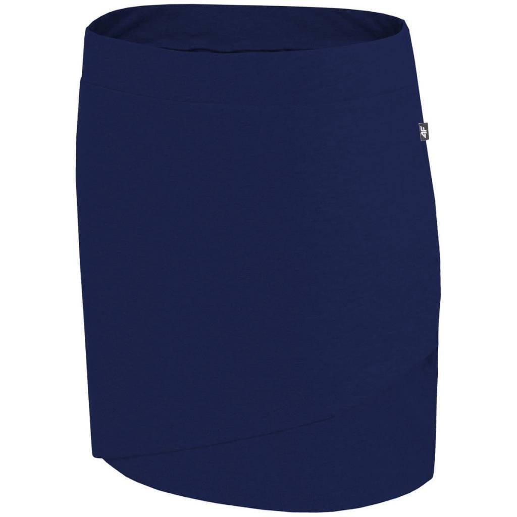 Sukně a šaty 4F Women's skirt SPUD002
