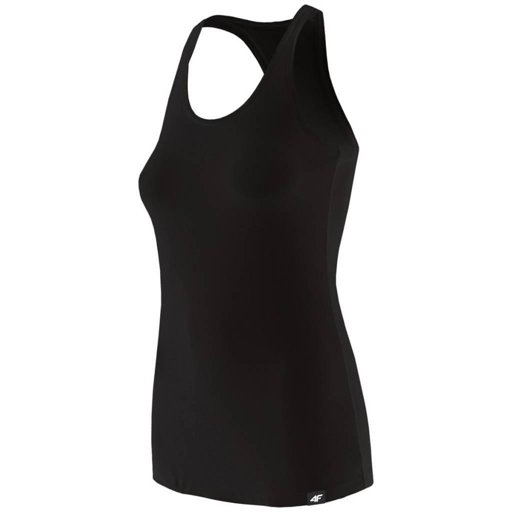 Tílka 4F Women's t-shirt TSD001