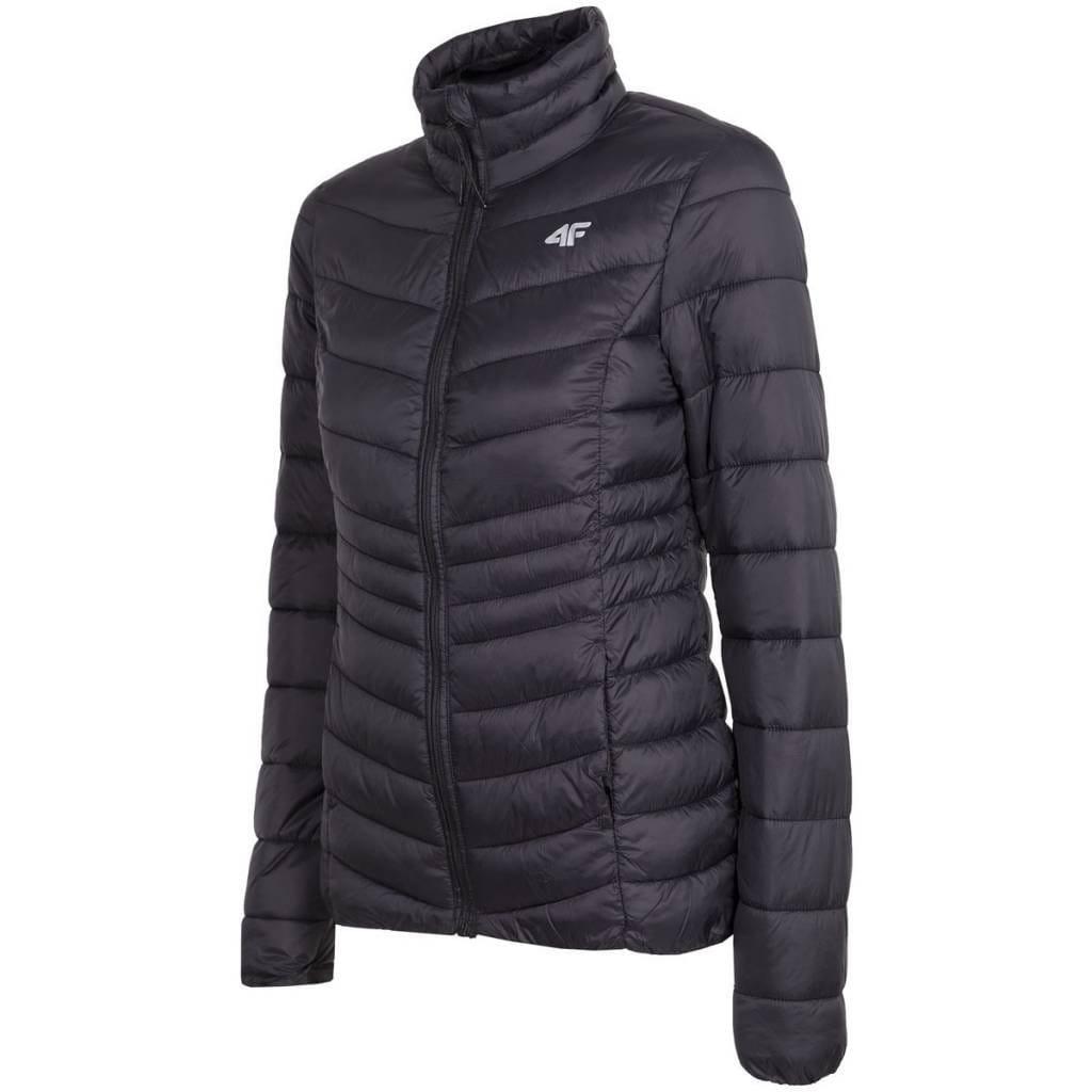Bundy 4F Women's jacket KUDP003