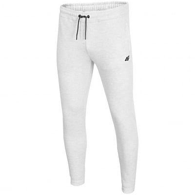 Kalhoty 4F Men's trousers SPMD001