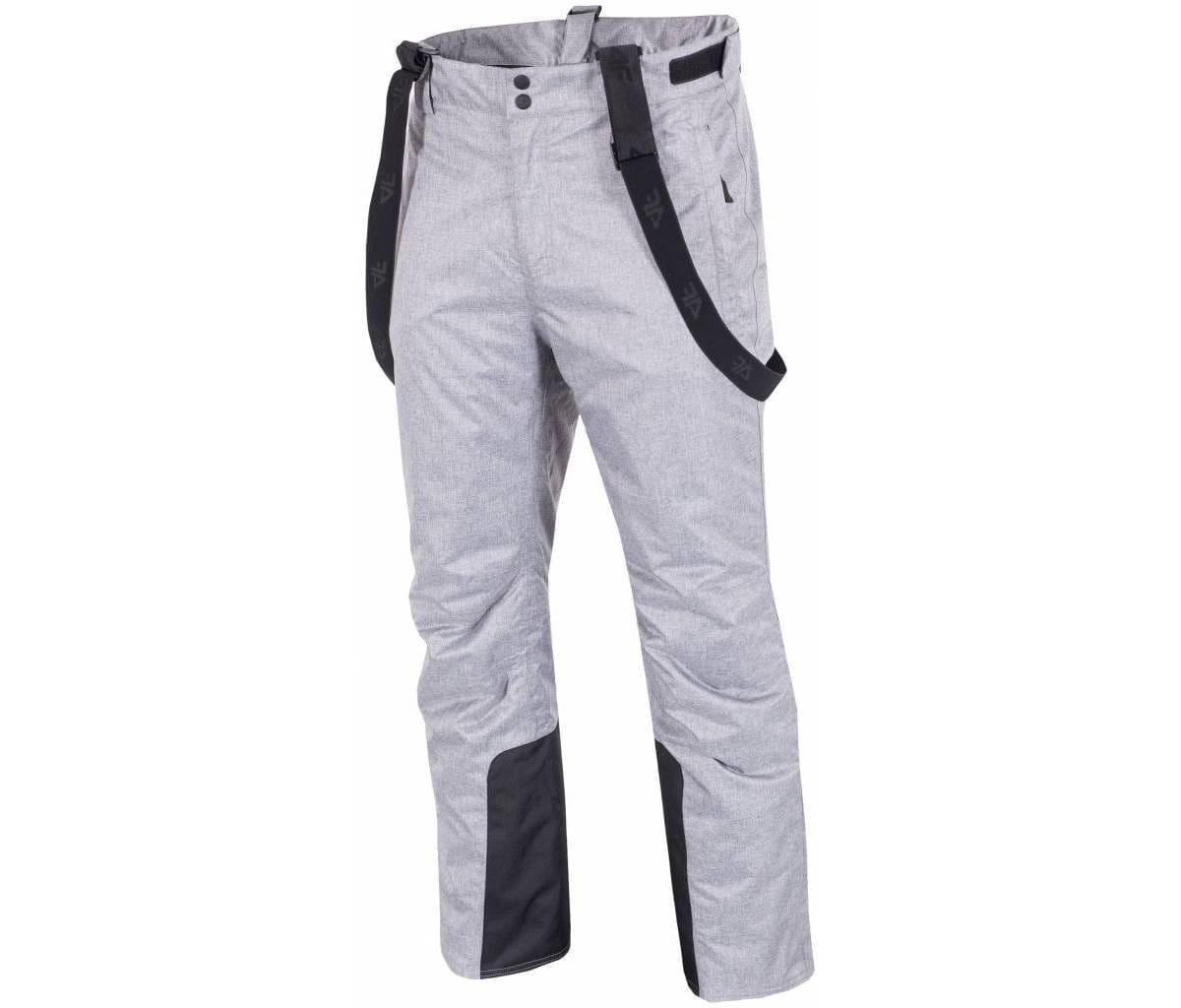 Kalhoty 4F Ski pants SPMN001