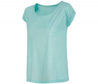 Trička 4F Women's functional t-shirt TSDF007