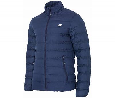 Bundy 4F Mens jacket KUM002