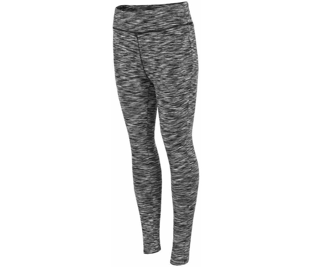 Kalhoty 4F Leggings LEG003