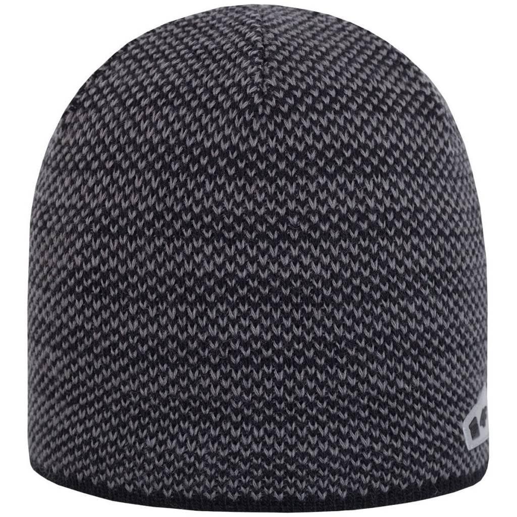 Čepice 4F Men's cap CAM154