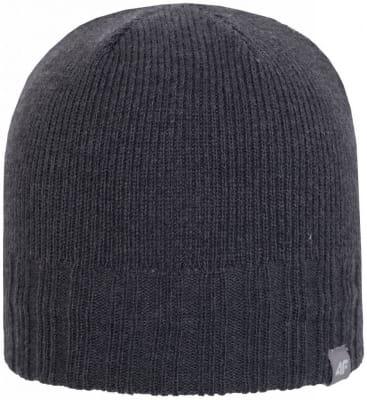 Čepice 4F Men's cap CAM259