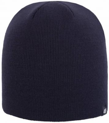 Čepice 4F Men's cap CAM300