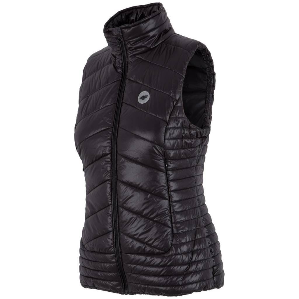 Bundy 4F Women's jacket KUD001