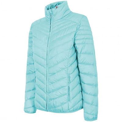 Bundy 4F Women's jacket KUD210