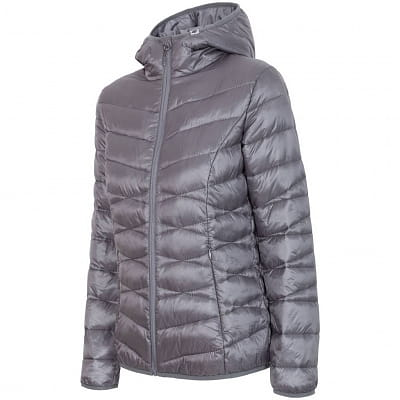 Bundy 4F Women's jacket KUD220