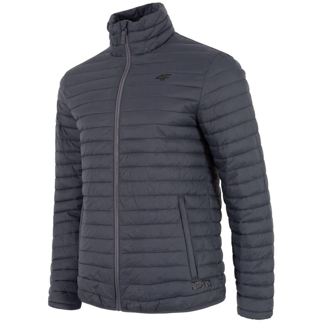 Bundy 4F Men's jacket KUM201