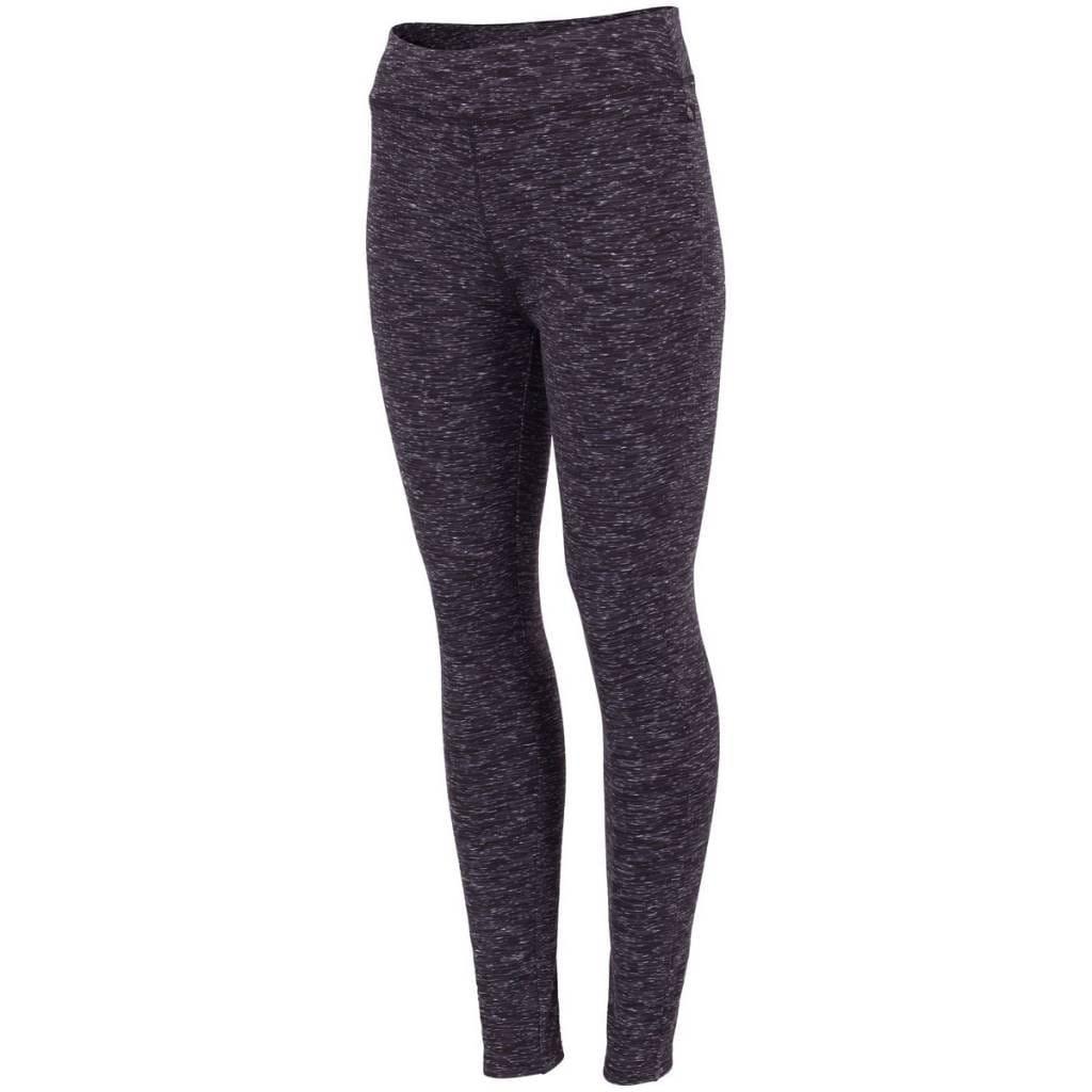 Kalhoty 4F Women's leggings LEG302