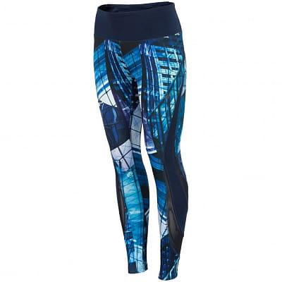 Kalhoty 4F Women's functional trousers SPDF102