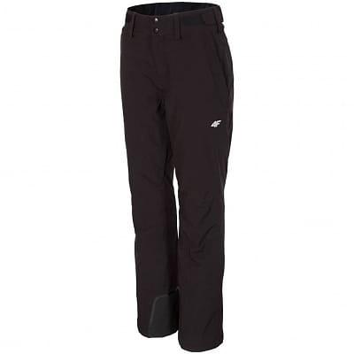 Kalhoty 4F Women's ski trousers SPDN154