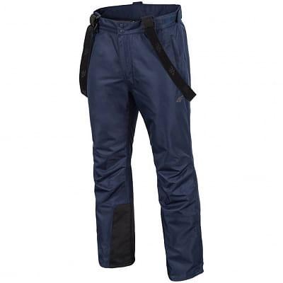 Kalhoty 4F Men's ski trousers SPMN351