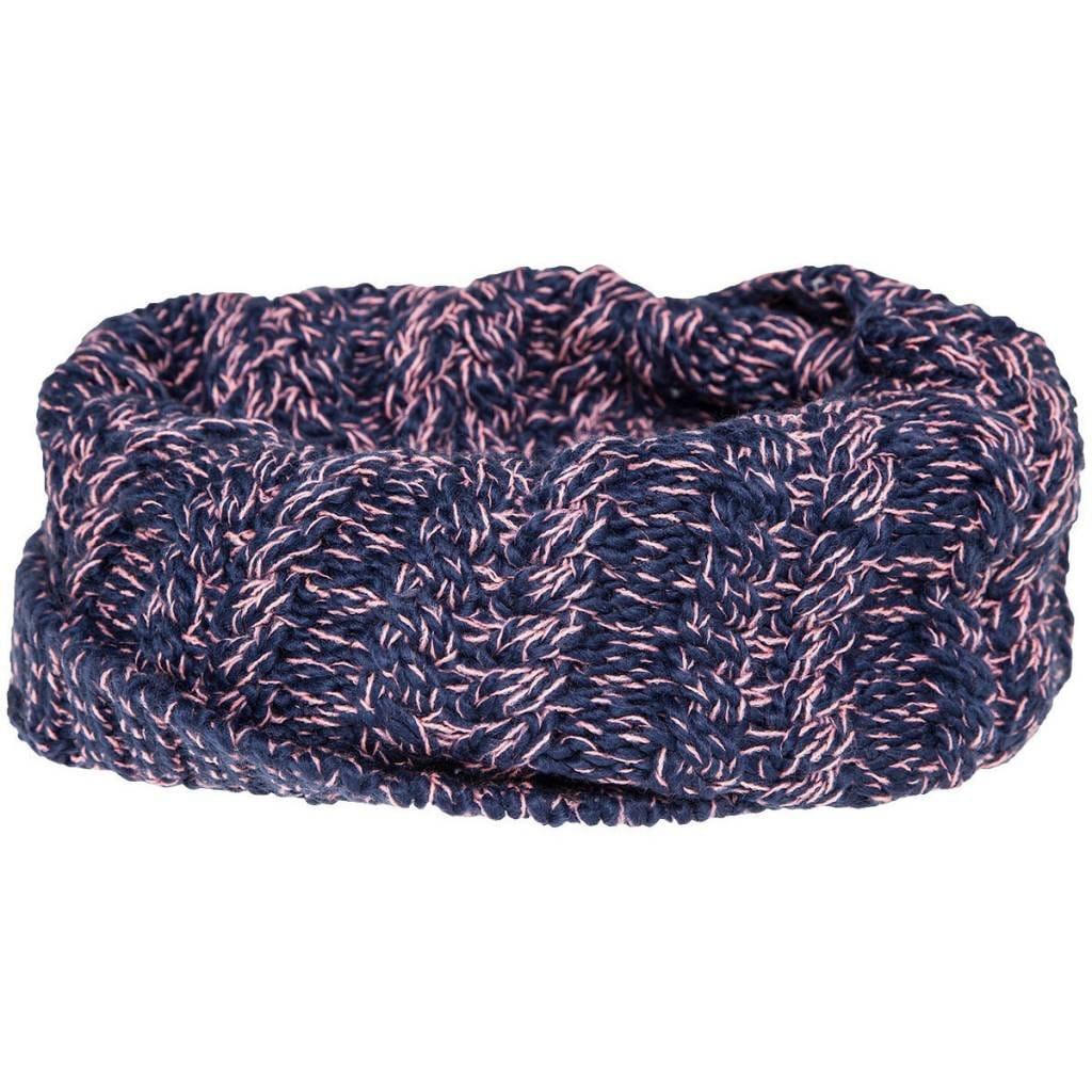 Doplňky 4F Women's scarf SZD270
