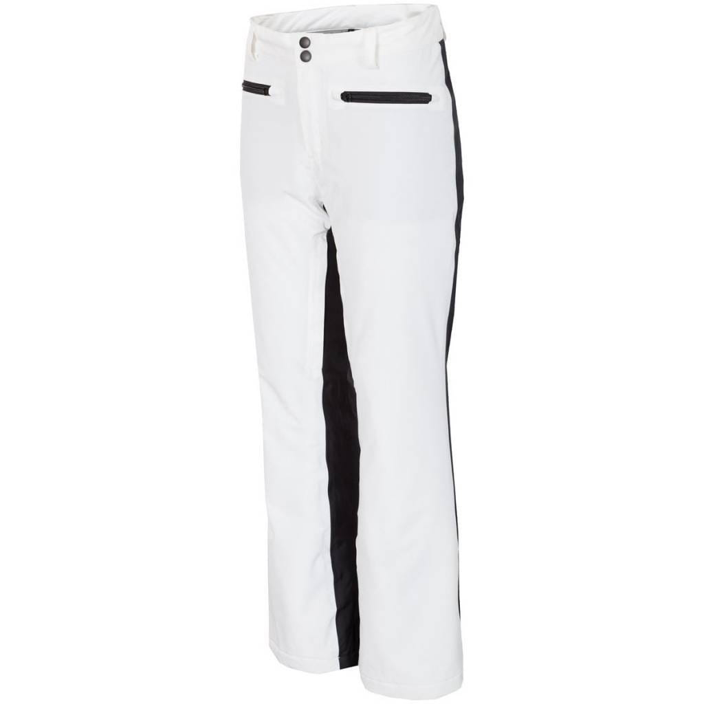 Kalhoty 4F Women's ski trousers SPDN151