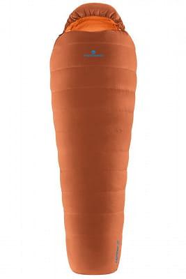 Spacáky Ferrino Lightec 1400 Duvet 2020