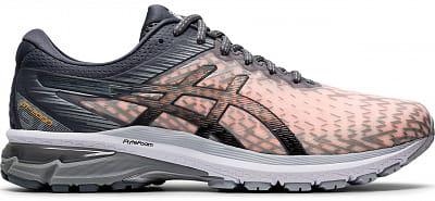 Pánské běžecké boty Asics GT-2000 8