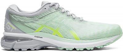 Dámské běžecké boty Asics GT-2000 8