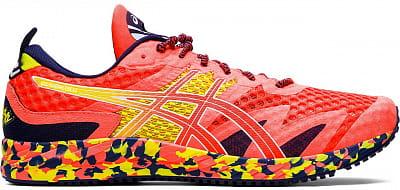Pánské běžecké boty Asics Gel Noosa Tri 12