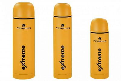 Lahve Ferrino Thermos Extreme 0,5L New