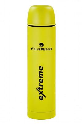 Lahve Ferrino Thermos Extreme 1L New
