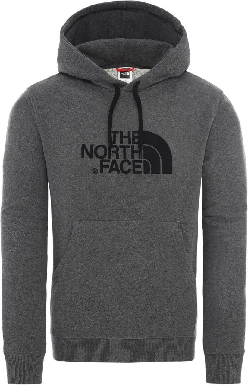 Pánská mikina The North Face Men's Light Drew Peak Hoodie