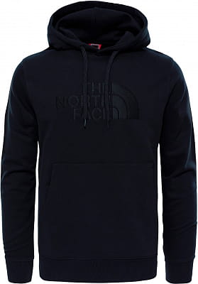 Pánská mikina The North Face Men's Light Drew Peak Hoodie