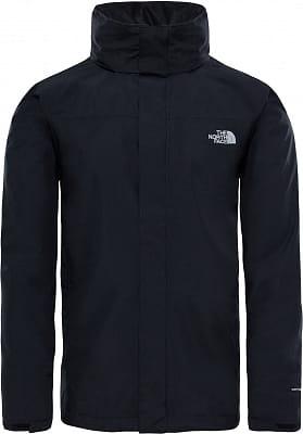 Pánská bunda The North Face Men's Sangro Jacket