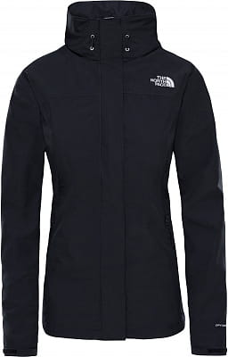 Dámská bunda The North Face Women's Sangro Jacket