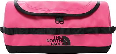 Cestovní pouzdro The North Face Base Camp Travel Canister - Large