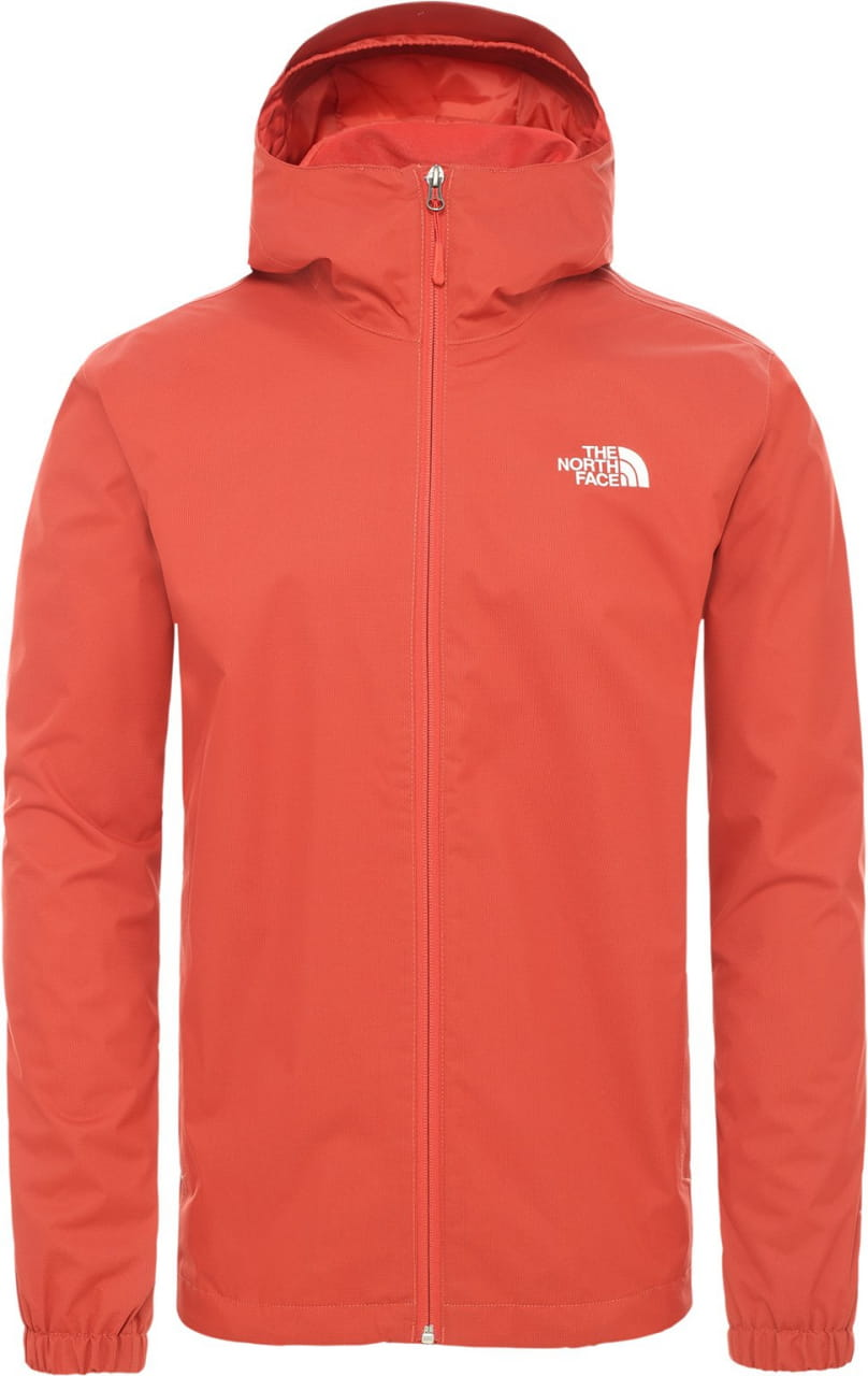 Pánská bunda The North Face Men's Quest Hooded Jacket