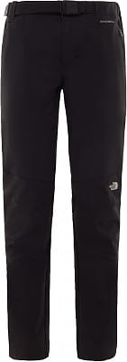 Dámské kalhoty The North Face Women's Diablo Trousers