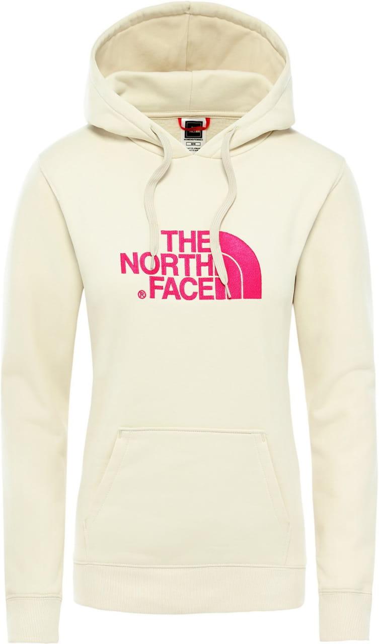 Dámská mikina The North Face Women's Drew Peak Hoodie