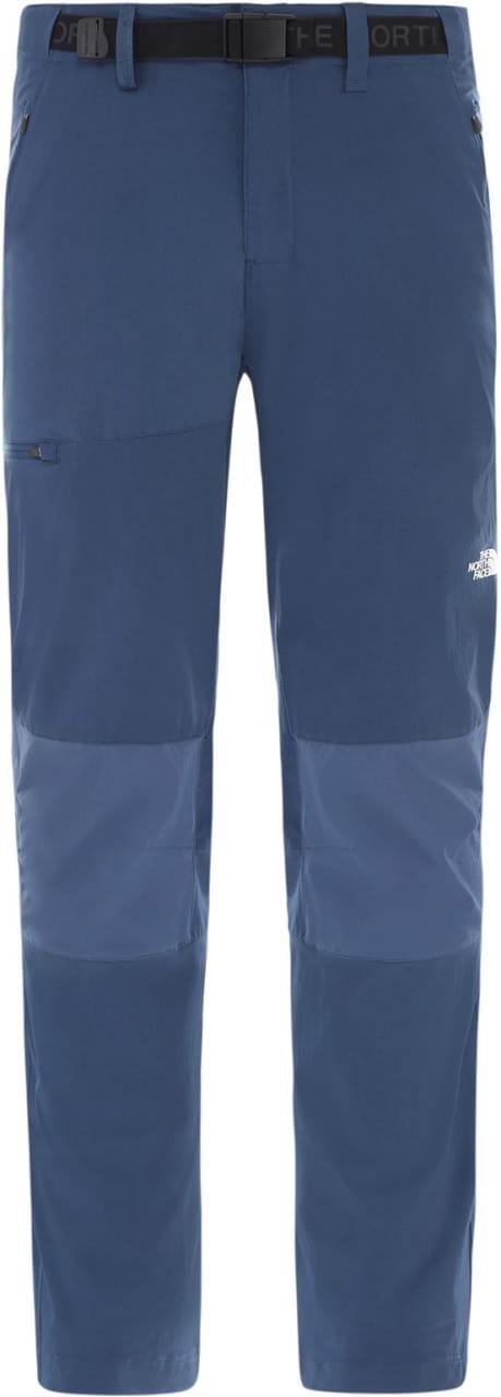 Pánské kalhoty The North Face Men's Speedlight Trousers