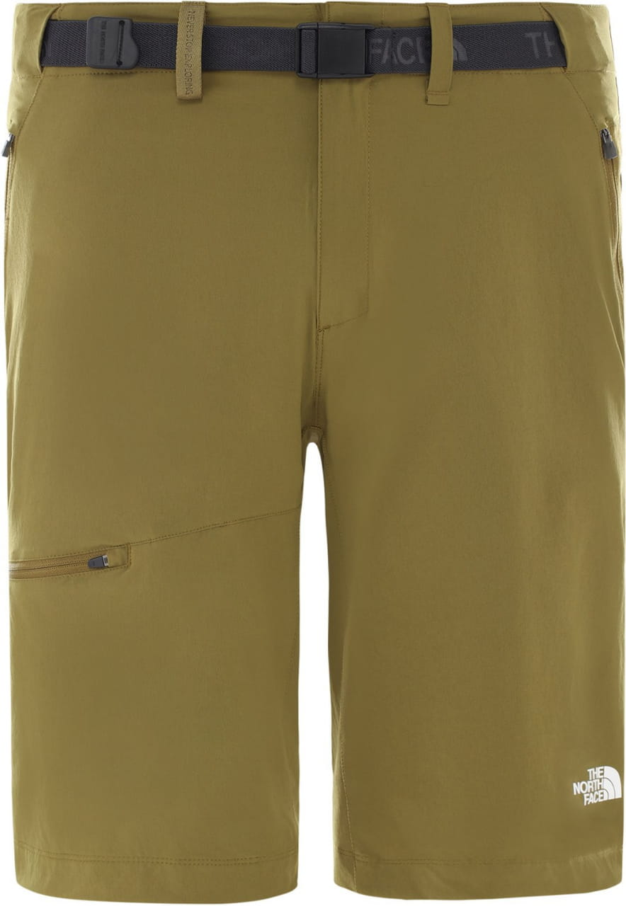 Pánské kraťasy The North Face Men's Speedlight Shorts