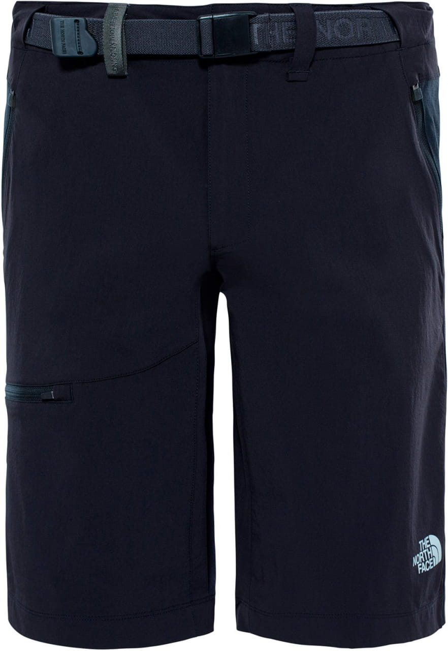 Pánské kraťasy The North Face Men's Speedlight Shorts